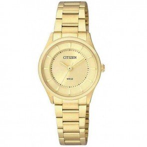 Reloj Citizen AQ ER0203-85P