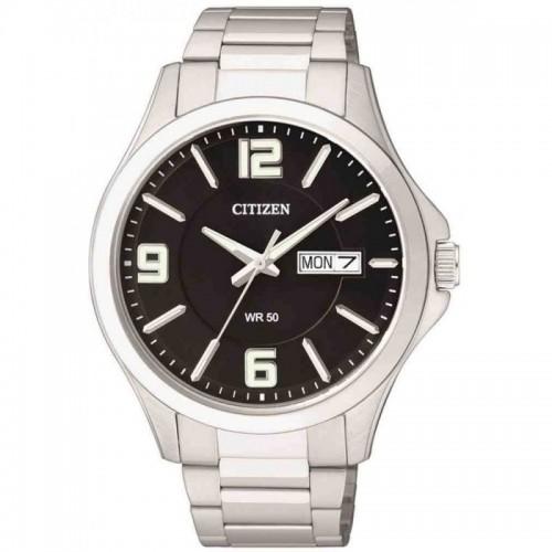 Reloj Citizen BF2001-55E Acero Hombre