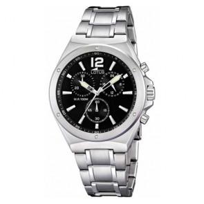 Reloj Lotus 10118-6 Cronografo