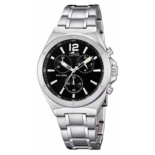 Lotus Watch 10118-6 Cronografo