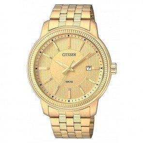 Reloj Citizen BI1083-57P Acero Hombre