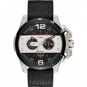 Uhr Diesel DZ4361 Ironside Chronograph Haut Herren