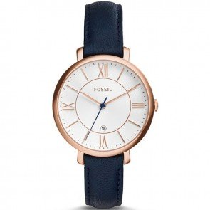 Fossil Watch Jacqueline ES3843