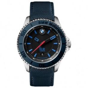 Ice Watch Watch BMW BM.BLB.B.L.14 Leather Man
