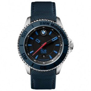 Reloj Ice-Watch BMW BM.BLB.B.L.14 Piel Hombre
