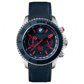 Ice Watch Watch BMW BM.CH.BRD.B.L.14 Leather Man