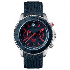 Reloj Ice-Watch BMW BM.CH.BRD.B.L.14 Piel Hombre