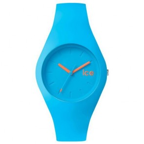 Ice Watch Watch ICE-Chamallow ICE.CW.NBE.S.S.14 Silicone Unisex