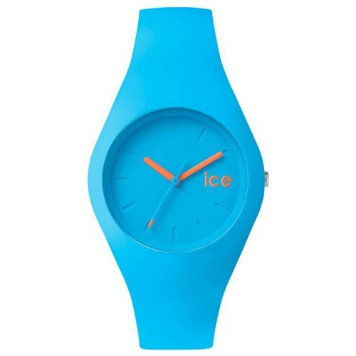 Reloj Ice-Watch ICE-Chamallow ICE.CW.NBE.S.S.14 Silicona Unisex