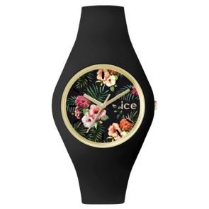 Ice Watch Watch ICE-Flower ICE.FL.COL.U.S.15 Silicone Unisex