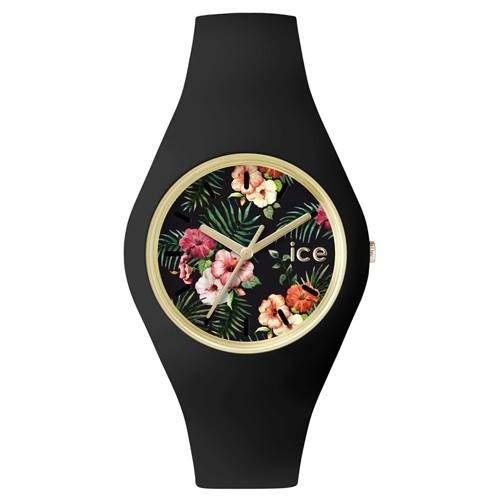 Reloj Ice-Watch ICE-Flower ICE.FL.COL.U.S.15 Silicona Unisex