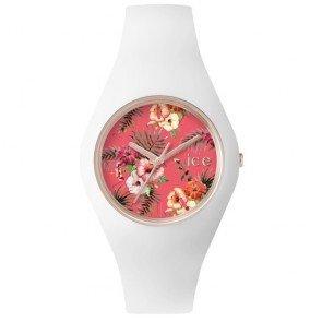 Reloj Ice-Watch ICE-Flower ICE.FL.LUN.U.S.15 Silicona Unisex