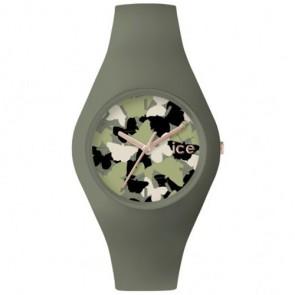 Reloj Ice-Watch ICE-Fly ICE.FY.LIC.U.S.15 Silicona Unisex