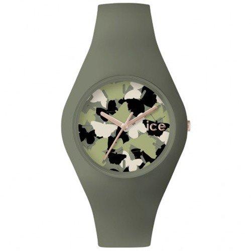 Ice Watch Watch ICE-Fly ICE.FY.LIC.U.S.15 Silicone Unisex