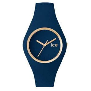Ice Watch Watch ICE-Glam Forest ICE.GL.TWL.S.S.14 Silicone Unise