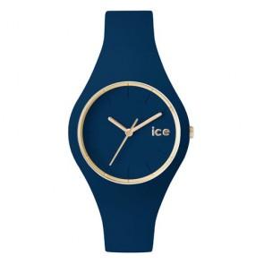 Ice Watch Watch ICE-Glam Forest ICE.GL.TWL.U.S.14 Silicone Unise
