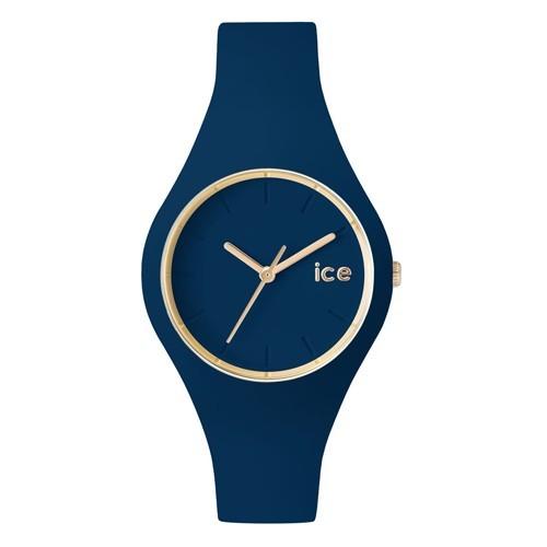 Reloj Ice-Watch ICE Glam Forest ICE.GL.TWL.U.S.14 Silicona Unise