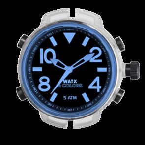 Reloj Watx and Co RWA3703R Hombre