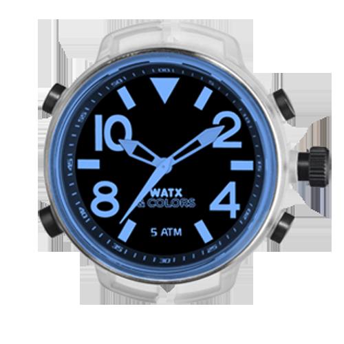 Watx and Co Watch RWA3703R Man