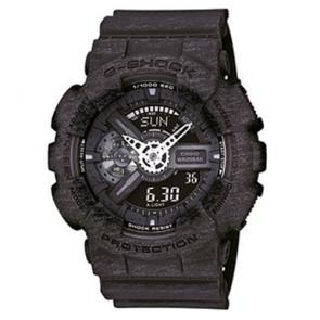 Casio Watch G-Shock GA-110HT-1AER