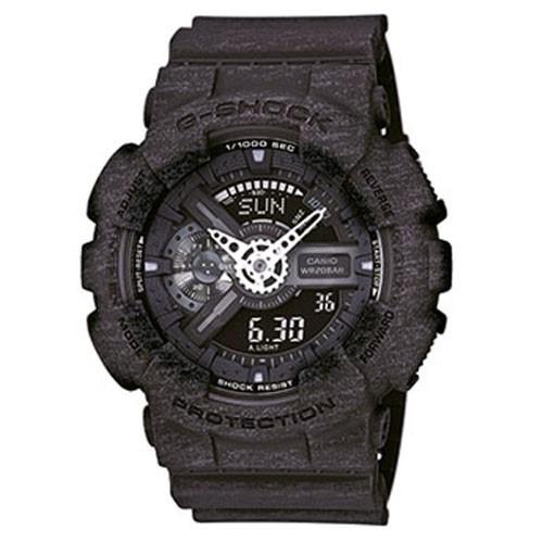 Reloj Casio G-Shock GA-110HT-1AER