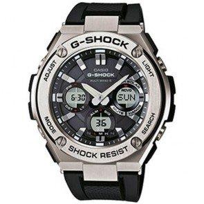 Reloj Casio G-Shock Wave Ceptor GST-W110-1AER G-STEEL