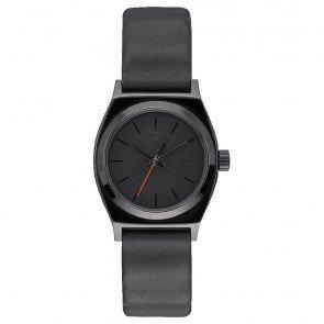 Reloj Nixon Star Wars A509SW2244 The Time Teller Darth Vader