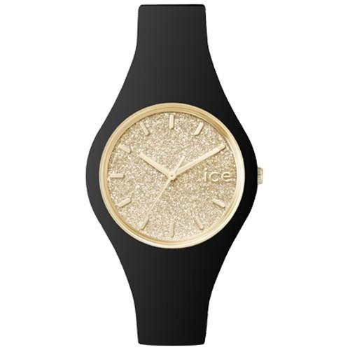 Reloj Ice-Watch ICE-Glitter ICE.GT.BGD.S.S.15 Silicona Mujer