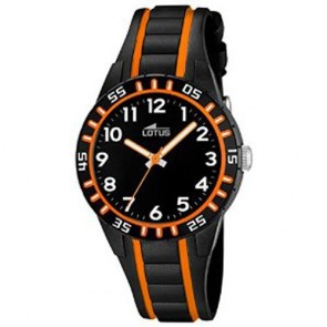 Lotus Watch Marc Marquez 18172-7 Rubber Kid