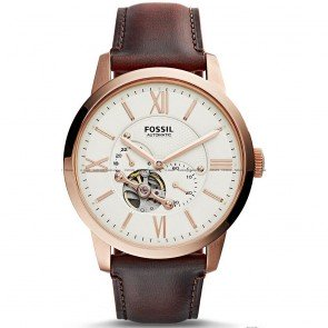 Fossil Watch ME3105 Townsman