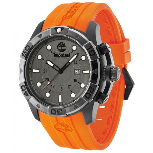 Watch Timberland Arlington 14108JSUB-61