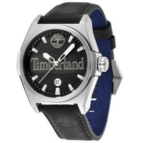 Reloj Timberland Back Bay 13329JS-02