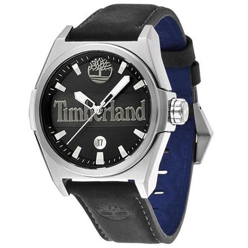 Watch Timberland Back Bay 13329JS-02