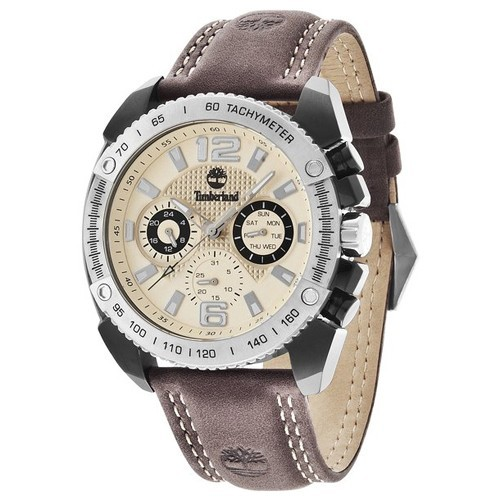 Reloj Timberland Bennington L 13901XSBS-07