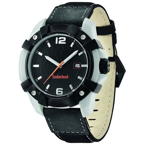 Reloj Timberland Chocorua 13326JPGYB-02B