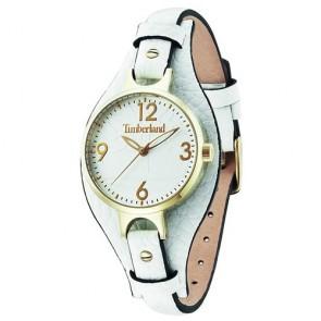 Reloj Timberland Deering 14203LSG-01