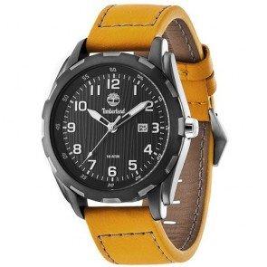 Reloj Timberland Newmarket 13330XSU-02