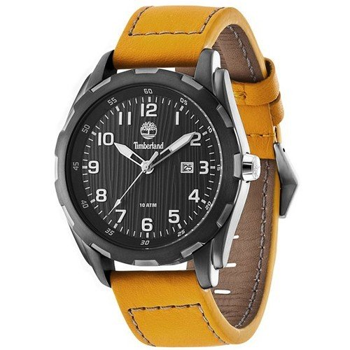 Watch Timberland Newmarket 13330XSU-02