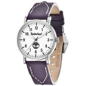 Reloj Timberland Opechee 14110BS-04A