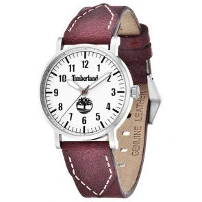 Reloj Timberland Opechee 14110BS-04C