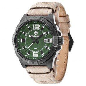 Reloj Timberland Penacook 14112JSB-19