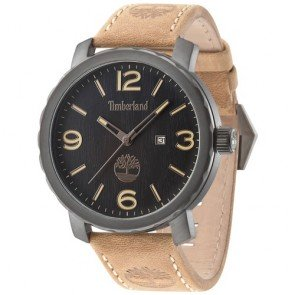 Reloj Timberland Pinkerton 14399XSU-02