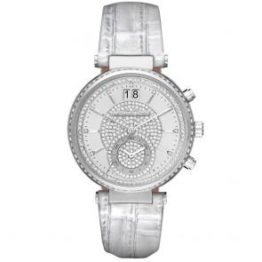 Michael Kors Watch MK2443 Sawyer Woman