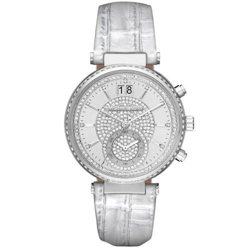 Reloj Michael Kors MK2443 Sawyer Mujer