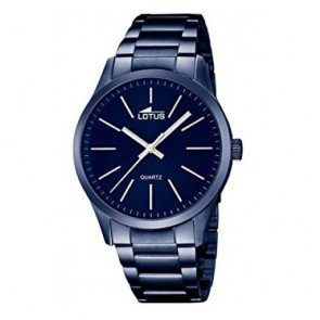Lotus Watch Smart Casual 18163-3