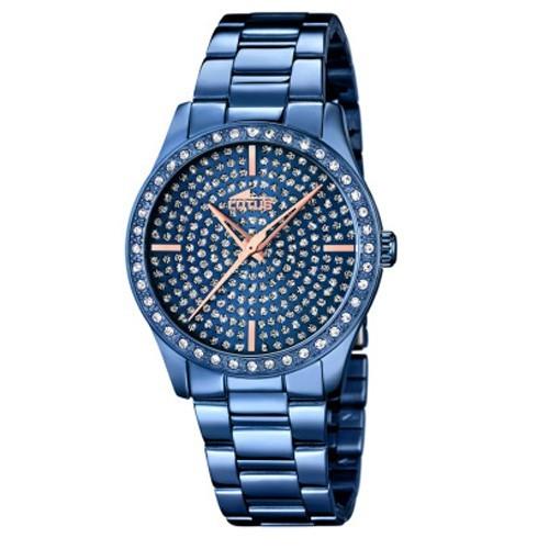 Lotus Watch Trendy 18254-1