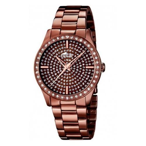 Lotus Watch Trendy 18137-1