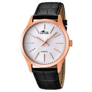 Lotus Watch Minimalist 15963-1