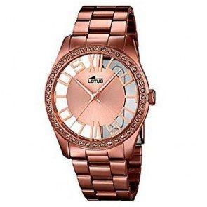 Lotus Watch Trendy 18129-1