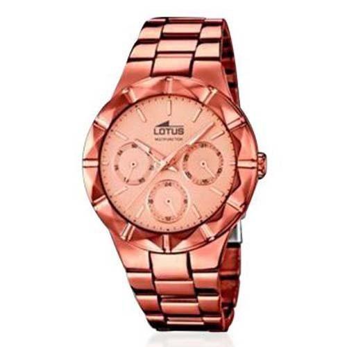 Reloj Lotus Trendy 18101-1